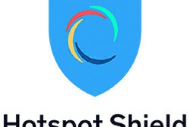 Avis Hotspot Shield : test complet à lire avant d'acheter ce VPN