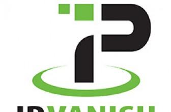 Avis IPVanish : test complet à lire avant d'acheter ce VPN