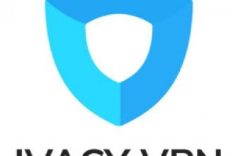 Avis Ivacy VPN : test complet à lire avant d'acheter ce VPN