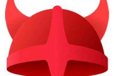 Avis Opera VPN : test complet à lire avant d'utiliser cette offre gratuite