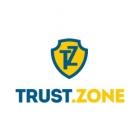 Avis Trust.Zone : test complet à lire avant d'acheter ce VPN