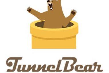 Avis TunnelBear : test complet à lire avant d'acheter ce VPN