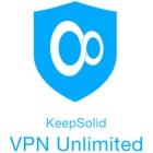 Avis VPN Unlimited : test complet à lire avant d'acheter ce VPN