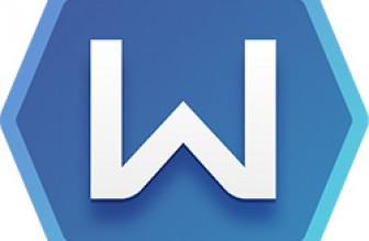 Avis Windscribe : test complet à lire avant d'acheter ce VPN