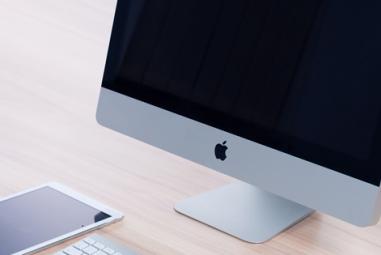 Meilleur VPN gratuit Mac : lequel choisir en 2019 ?
