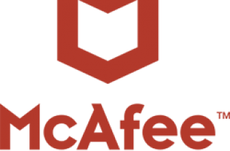 Avis McAfee : test complet à lire avant de choisir cet antivirus