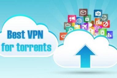 Quels sont les meilleurs VPN pour télécharger des torrents ?
