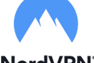 Avis NordVPN : test complet à lire avant d'acheter