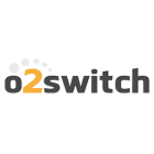 Avis o2switch : test complet à lire avant de choisir ce fournisseur
