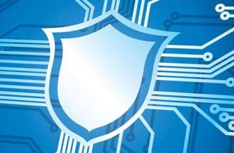 Payer pour un antivirus: est-ce vraiment justifié et pourquoi?