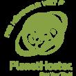 Avis PlanetHoster : test complet à lire avant de choisir ce fournisseur