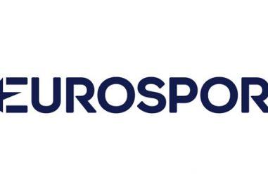 Est-il possible de regarder Eurosport à l'étranger ? OUI ! Voici la solution.