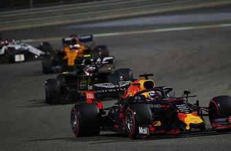 F1 en streaming gratuit : comment regarder tous les Grands Prix ?
