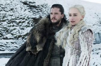 Conseils pour télécharger Game of Thrones saison 8 en HD
