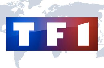 TF1 à l'étranger : comment accéder à MyTF1 partout dans le monde ?