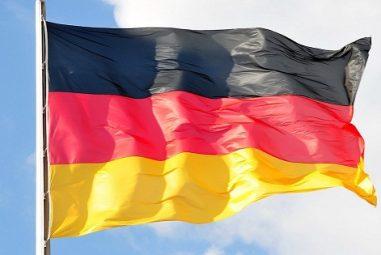 VPN Allemagne : notre top 5 pour le pays de Goethe