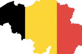 VPN Belgique : notre top 5 pour le plat pays