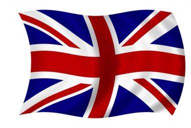 VPN Royaume-Uni (UK) : notre top 5 en Outre-Manche
