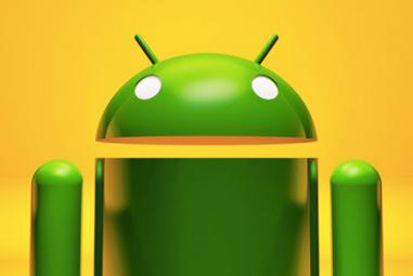 Top 3 des meilleurs fournisseurs de VPN pour Android en 2018