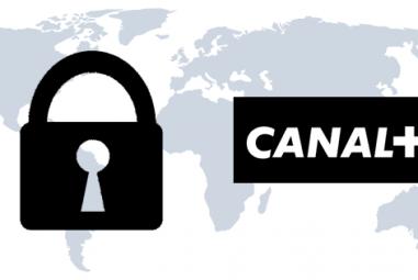 VPN pour regarder Canal+ ou MyCanal depuis l'étranger : lequel choisir ?