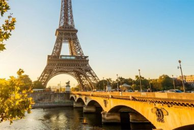 VPN France: notre top5 pour l'Hexagone en 2018