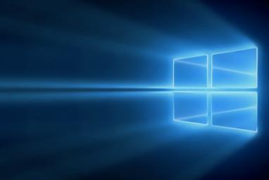 VPN Windows : comment trouver le meilleur fournisseur du marché ?