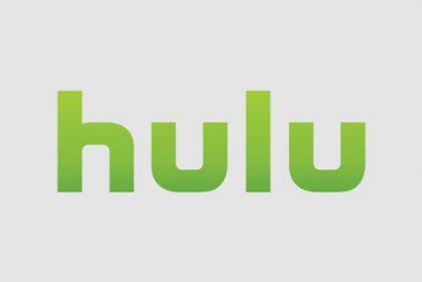 Quel est le meilleur VPN pour débloquer Hulu partout dans le monde?