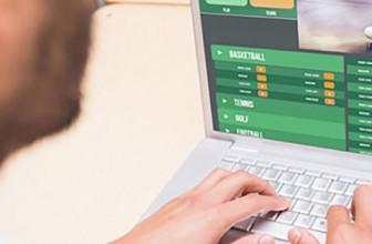Quel est le meilleur VPN pour les paris sportifs à l'étranger?