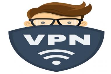 À quoi sert un VPN (Virtual Private Network/Réseau Privé Virtuel) ?