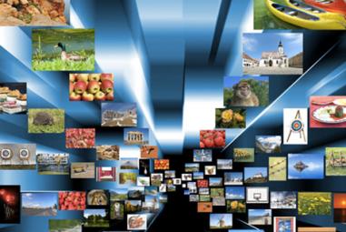 VPN pour le streaming : comment trouver le meilleur fournisseur ?