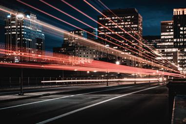 VPN le plus rapide : quel fournisseur choisir ?