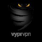 Avis VyprVPN : test complet à lire avant d'acheter ce VPN