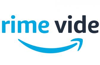 Quel est le meilleur VPN sur Amazon Prime Video? Notre top 3