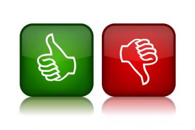 Avantages et inconvénients du stockage en ligne pour vos fichiers