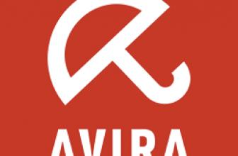 Avis Avira : test complet à lire avant de choisir ce fournisseur