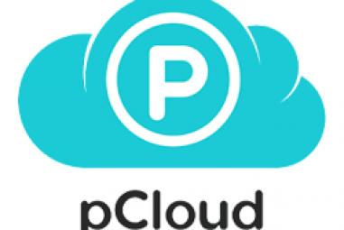 Avis pCloud : test complet à lire avant de choisir ce fournisseur