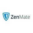 Avis Zenmate : test complet à lire avant de choisir ce fournisseur