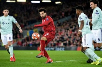Bayern Munich – Liverpool en streaming gratuit : comment regarder le match ?