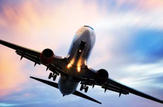 Billet d'avion pas cher : notre technique très efficace pour dépenser moins !