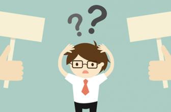 Choisir son VPN : comment faire le bon choix de fournisseur ?