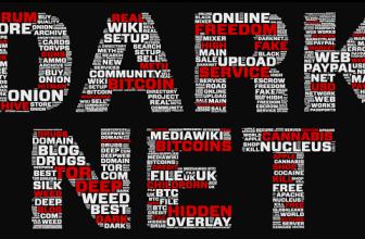 Comment aller sur le Deep Web ou le Darknet en toute sécurité?