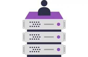Choisir un serveur dédié : quel hébergeur est le meilleur?