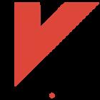 Avis Kaspersky : test complet à lire avant de choisir cet antivirus
