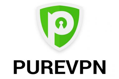 Avis PureVPN : test complet à lire avant d'acheter ce VPN