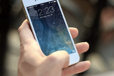 Top 3 des meilleurs fournisseurs de VPN pour iPhone en 2018