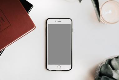 Meilleur VPN gratuit iPhone : lequel choisir en 2019 ?