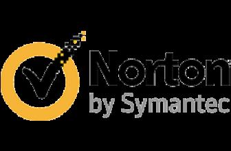 Avis Norton : test complet à lire avant de choisir cet antivirus