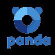 Avis Panda : test complet à lire avant de choisir ce fournisseur