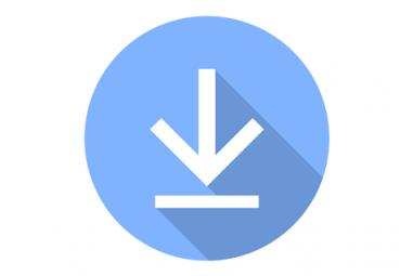 Quel VPN pour télécharger des fichiers sur son ordinateur ?