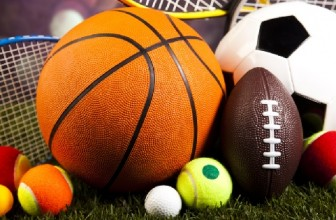 Comment profiter d'un streaming sport gratuit et en direct?